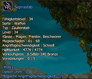 bxelkpygc52nwz7o6.png